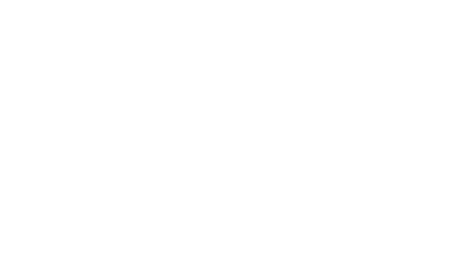Kaname Sudo, an ordinary high school student, receives an invitation email to try a mysterious app called